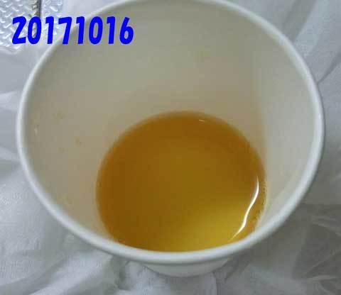 20171016CIMG8149.jpg