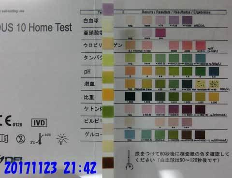 20171123-2142CIMG8913.jpg
