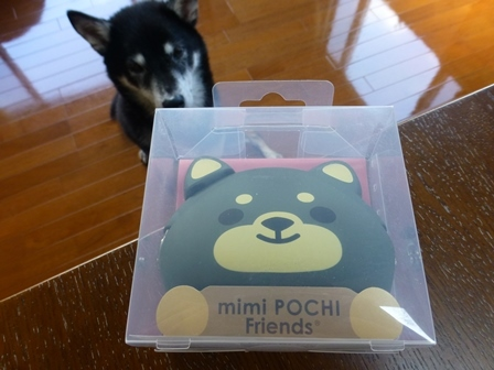 mimi POCHI-Friends1
