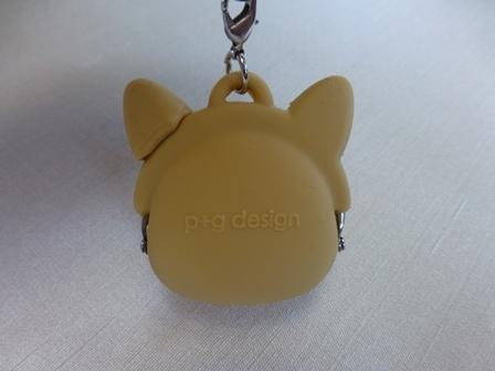 p_g design30