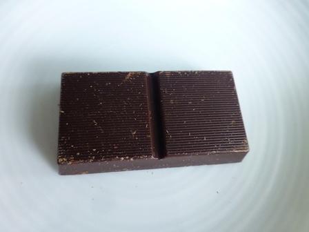 チョコレート効果大容量13