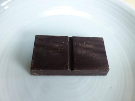 チョコレート効果大容量21