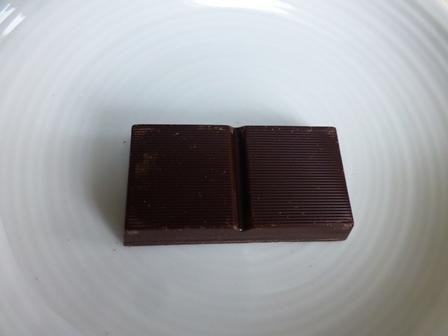 チョコレート効果大容量29