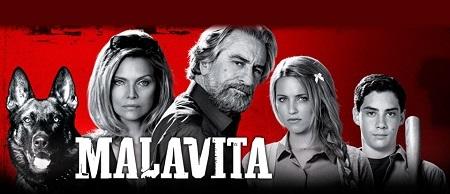 MALAVITA2.jpg