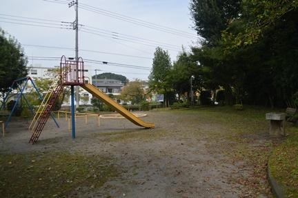 2017-09-30_39.jpg