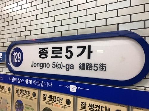 2017101653.jpg