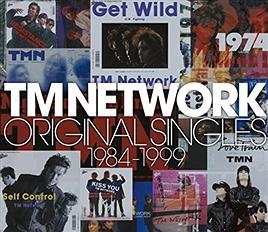 """『TMネットワーク』で""""1番の名曲""""といえば"""