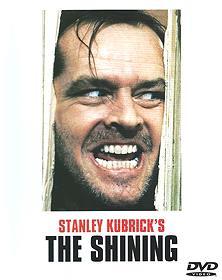 『スティーブン・キング』とかいう改悪されて映画化されちゃう小説家wwwww