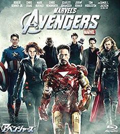 アメコミヒーロー「事故で超能力手に入れたぞ」「生まれつき超人だぞ」「天才だから最強スーツ作るぞ」「放射能のせいだ」