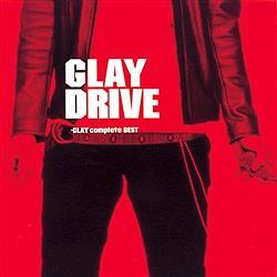 "『GLAY』の""最高傑作曲""って・・・"