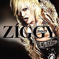 『ZIGGY』とかいうバンドwwwww