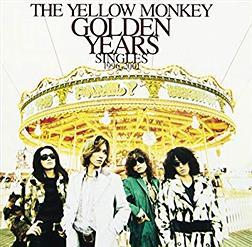 『THE YELLOW MONKEY』の名曲ランキングンwwwww