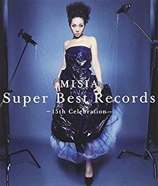 『小柳ゆき』とか『MISIA』みたいな女性歌手って今居ないよな