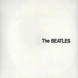 『ハンター・デイビス(ビートルズ唯一の公式著者)』が「ビートルズ・ワーストトップ10」を発表