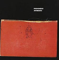 "『Radiohead』の""名盤""と言えば?にわか「ok computer」、ロック好き「the bends」、メンヘラ「kid A」"