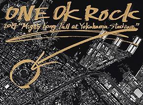「英語の発音」が上手い日本人バンドと下手なバンド
