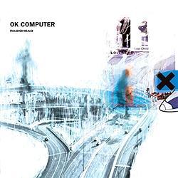 """三大""""過大評価された""""ロックアルバム「OK コンピューター」「狂気」後一つは?"""