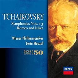 """「ロシアの作曲家の作品」って何であんなに""""陰鬱""""なんやろな"""