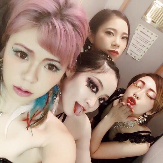 fc2blog_20171031235032667.jpg