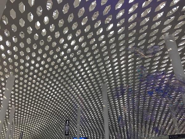 IMG_3322天井