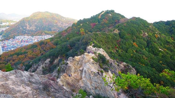 IMG_4456a東山