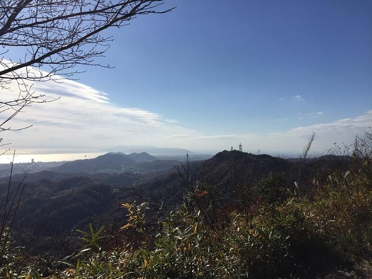 IMG_3602鍋蓋山