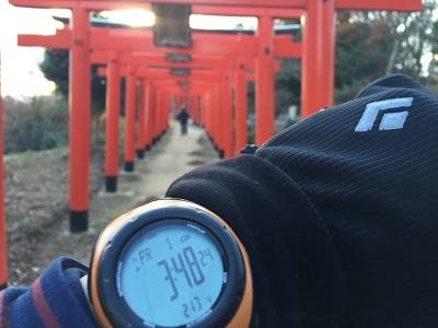 IMG_3610高取山