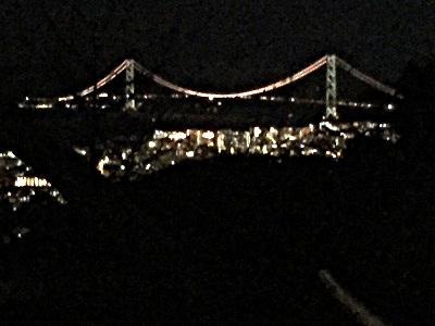 IMG_3623明石海峡大橋