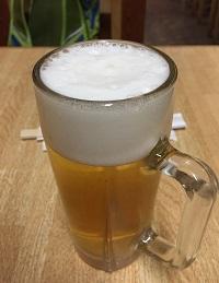 IMG_3627ビール