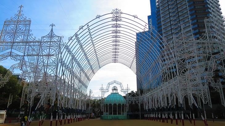 IMG_4486東遊園地