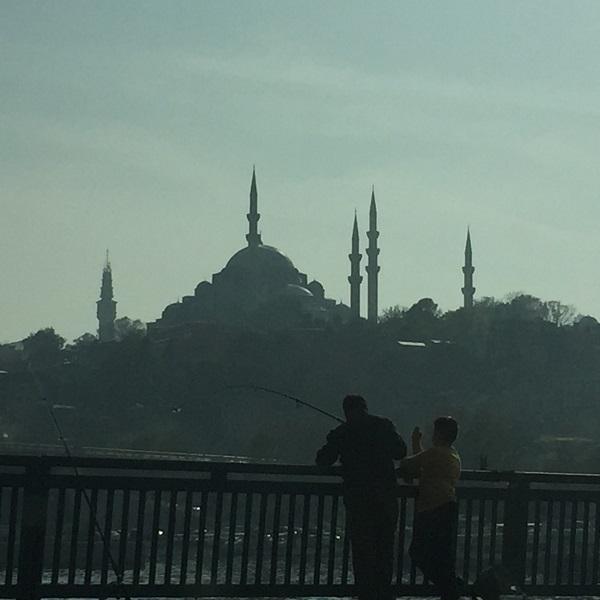 IMG_3425モスク