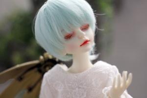 _MG_7486.jpg