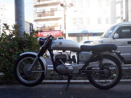 PB232009.jpg