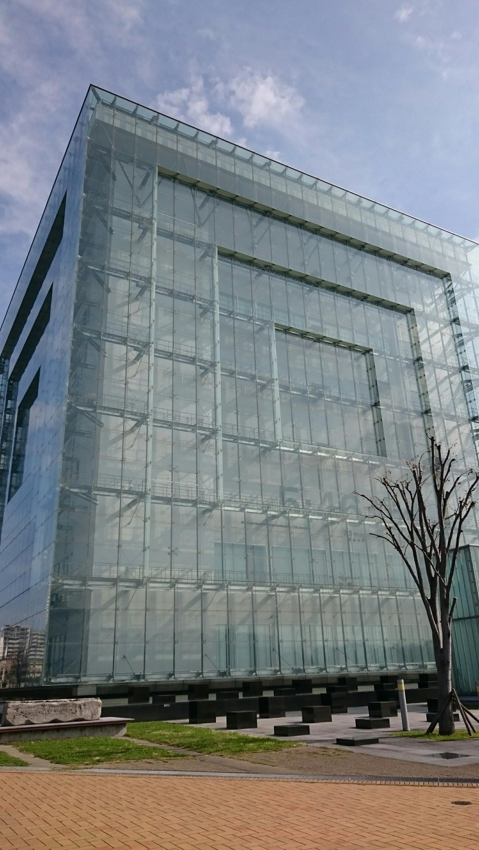 20171114 神戸_171118_0063