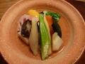 P1040137 野菜炊き合わせ10