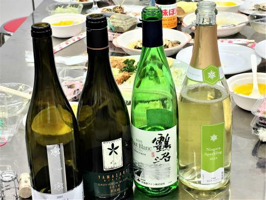 s-1017-9-ワイン1