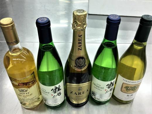 s-1017-11ワイン2