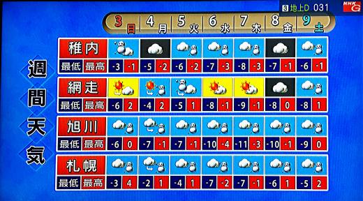 s-1023-3TV.jpg