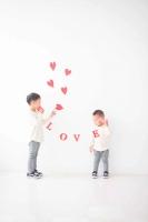 子供写真館 北九州市