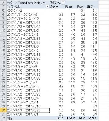 TP_ExportData09.jpg