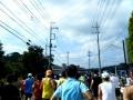 茂木マラソン04
