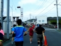 茂木マラソン05