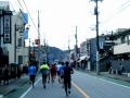 茂木マラソン06