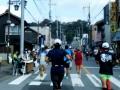 茂木マラソン08