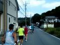 茂木マラソン09