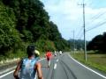 茂木マラソン11