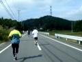 茂木マラソン12