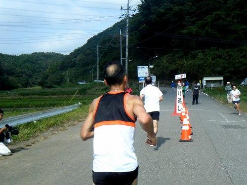 茂木マラソン13