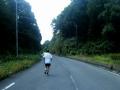 茂木マラソン14