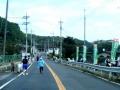 茂木マラソン15